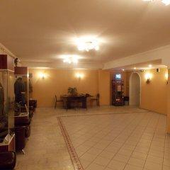 Гостиница На Саперном интерьер отеля фото 2