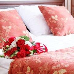 Гостиница Винтаж в Москве - забронировать гостиницу Винтаж, цены и фото номеров Москва фото 3