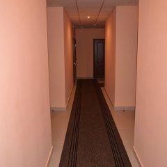 Гостиница Мини-Отель Арта в Иваново - забронировать гостиницу Мини-Отель Арта, цены и фото номеров балкон