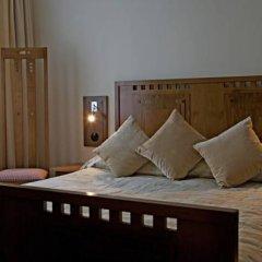 Hotel Rialto 5* Люкс с различными типами кроватей фото 14