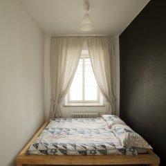 Хостел Ура рядом с Казанским Собором Номер категории Эконом с различными типами кроватей фото 8