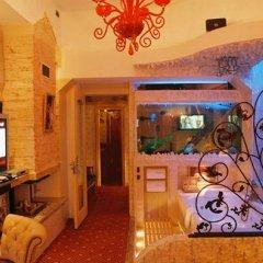 Отель Бутик-отель Palace Азербайджан, Баку - отзывы, цены и фото номеров - забронировать отель Бутик-отель Palace онлайн интерьер отеля фото 2