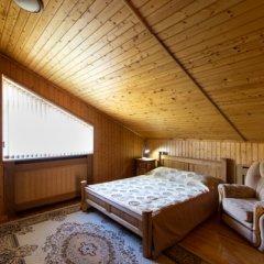 Гостиница София 3* Люкс с разными типами кроватей фото 6