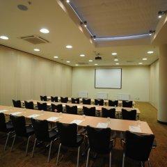 Гостиница Холидей Инн Самара фото 3