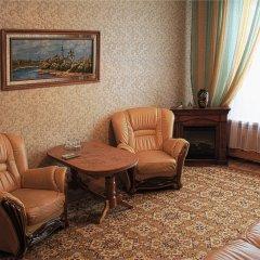 Гостиница Сокол 3* Полулюкс с двуспальной кроватью