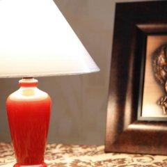 Гостиница Хостел Friendly Беларусь, Минск - - забронировать гостиницу Хостел Friendly, цены и фото номеров фото 3