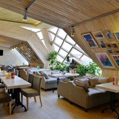 Гостиница Петро Палас фото 10