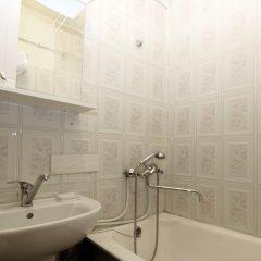 Гостиница ApartLux Маяковская Делюкс 3* Апартаменты с различными типами кроватей фото 43
