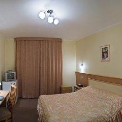 Гостиница Милена 3* Номер Комфорт
