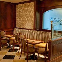 Premier Palace Hotel Kharkiv гостиничный бар фото 2