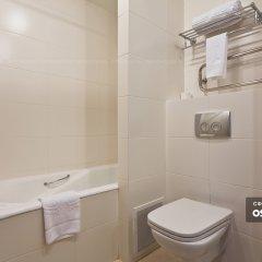 Гринвуд Отель 4* Полулюкс с различными типами кроватей фото 13