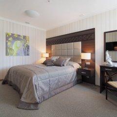Гостиница Пале Рояль 4* Люкс разные типы кроватей фото 3