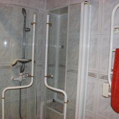 Хостел Artdeson на Ленинградском проспекте ванная фото 2