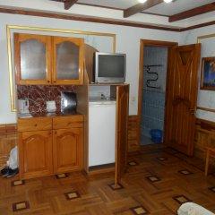 Мини-Отель Амазонка Ялта в номере