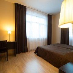 Апартаменты VALSET от AZIMUT Роза Хутор Стандартный номер с различными типами кроватей фото 2