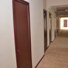 Санаторий Ванадзор АСАР интерьер отеля фото 2