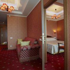 Гостиница Агора 4* Полулюкс с различными типами кроватей фото 2