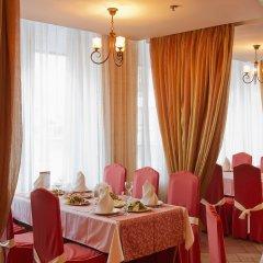 Гостиница Салют Москва фото 21
