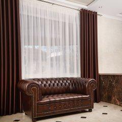Гостиница Губернская в Калуге 7 отзывов об отеле, цены и фото номеров - забронировать гостиницу Губернская онлайн Калуга комната для гостей