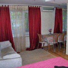 Гостиница Club City Center Украина, Донецк - отзывы, цены и фото номеров - забронировать гостиницу Club City Center онлайн комната для гостей фото 2