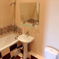 Гостевой дом Аурелия Номер Комфорт с различными типами кроватей фото 24