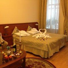 Гостевой Дом Басков Санкт-Петербург фото 4