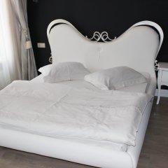 Гостиница Меньшиков Украина, Одесса - отзывы, цены и фото номеров - забронировать гостиницу Меньшиков онлайн фото 3