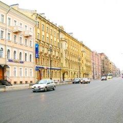 Досуг метро Площадь Александра Невского девушки по вызову Симонова улица