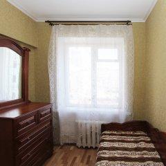 Гостиница ApartLux Маяковская Делюкс 3* Апартаменты с различными типами кроватей фото 15