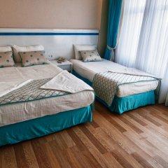 Star Holiday Турция, Стамбул - 12 отзывов об отеле, цены и фото номеров - забронировать отель Star Holiday онлайн комната для гостей
