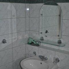 Гостевой дом На Каштановой Апартаменты с различными типами кроватей фото 7