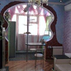 Гостиница Суббота 3* Студия с различными типами кроватей фото 20