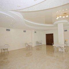 Гостиница Via Sacra фото 3