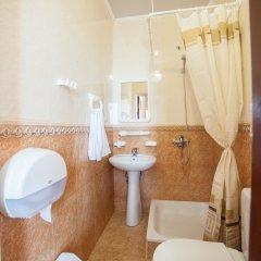 Ас-Эль Отель Улучшенный номер с различными типами кроватей фото 9