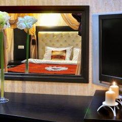 Гостиница Аурелиу фото 9