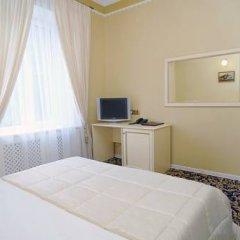Гостиница Престиж 3* Стандартный номер разные типы кроватей фото 14