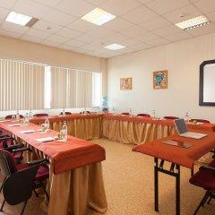 Амакс Сафар отель фото 3