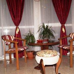 Гостиница Респект 3* Улучшенный номер разные типы кроватей фото 8