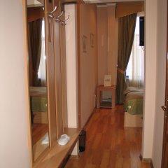 Отель Urmat Ordo 3* Стандартный номер фото 7
