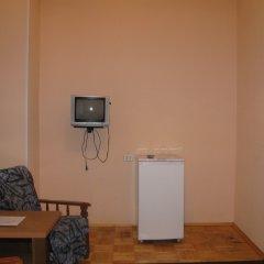 Гостиница Волна удобства в номере фото 5