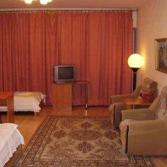 Мини-Отель Невский 74 Стандартный номер с различными типами кроватей фото 11