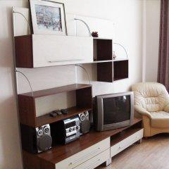Апартаменты Luxury Kiev Apartments Театральная Апартаменты с разными типами кроватей фото 11