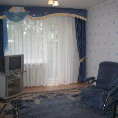 Отель Патриот Люкс фото 3