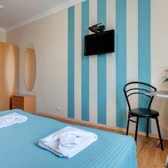 Южно-Приморский отель Санкт-Петербург фото 9