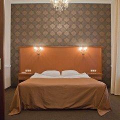 Гостиница Астерия 3* Полулюкс разные типы кроватей фото 4