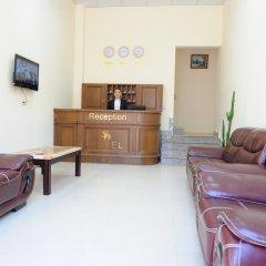 Отель SD DAVID комната для гостей