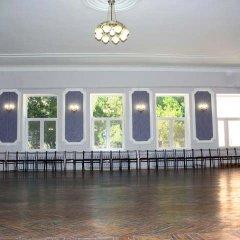 Гостиница Оздоровительный комплекс Люстдорф фото 3