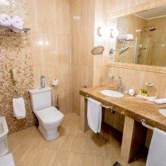 Гостиница Волгоград 5* Президентский люкс фото 8