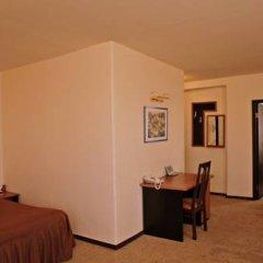 Раздан Отель 4* Люкс с различными типами кроватей фото 4