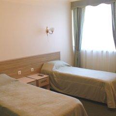 Гостиница Via Sacra комната для гостей фото 10
